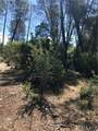 4900 Spruce - Photo 1