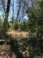 4900 Spruce - Photo 3