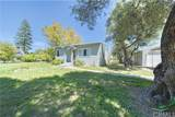 4324 County Road K 1/2 - Photo 2