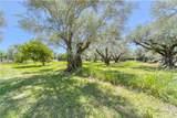 4324 County Road K 1/2 - Photo 3