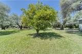 4324 County Road K 1/2 - Photo 5