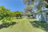 4324 County Road K 1/2 - Photo 9
