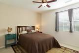 24240 Deputy Way - Photo 21