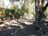 17 Hanging Tree Court - Photo 4