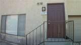 2347 Central Avenue - Photo 2