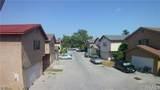 2347 Central Avenue - Photo 20