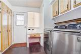 43606 Mayberry Avenue - Photo 11