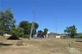 39590 San Ignacio Road - Photo 15