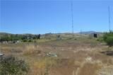 39590 San Ignacio Road - Photo 16