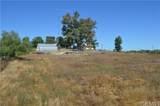 39590 San Ignacio Road - Photo 17