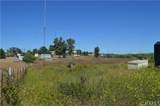 39590 San Ignacio Road - Photo 18