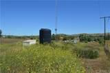 39590 San Ignacio Road - Photo 19