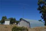 39590 San Ignacio Road - Photo 23