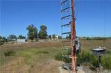 39590 San Ignacio Road - Photo 25