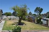 8250 Via Carrillo - Photo 6