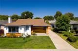 3864 Norton Avenue - Photo 3