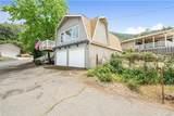 3540 Westridge Drive - Photo 2