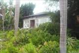 530 Cypress Drive - Photo 1