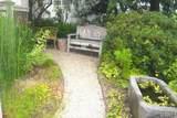530 Cypress Drive - Photo 2