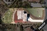 16747 Catalonia Drive - Photo 3