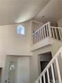 28375 Edgewater Circle - Photo 20