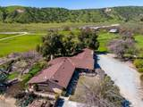 73841 Indian Valley Road - Photo 2