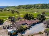 73841 Indian Valley Road - Photo 3