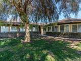 73841 Indian Valley Road - Photo 4
