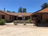 1865 Nacimiento Lake Drive - Photo 3