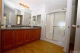7016 Mount Lassen Avenue - Photo 12