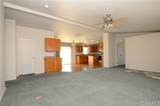 7016 Mount Lassen Avenue - Photo 7