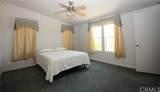 7016 Mount Lassen Avenue - Photo 10