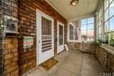 502 Oak Street - Photo 5