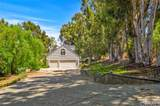 2111 Carbon Canyon Road - Photo 2