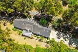 2111 Carbon Canyon Road - Photo 3