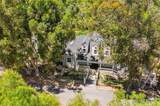 2111 Carbon Canyon Road - Photo 5