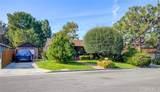 26357 Hillcrest Avenue - Photo 24