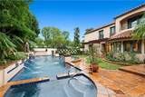 1 Chadbourne Court - Photo 1