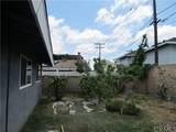6752 Sequoia Drive - Photo 14