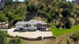 7729 Santiago Canyon - Photo 2
