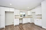 9874 Forest Court - Photo 12