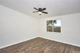 9874 Forest Court - Photo 20