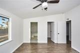 9874 Forest Court - Photo 22