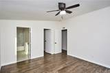 9874 Forest Court - Photo 23