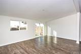 9874 Forest Court - Photo 4