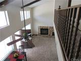 3816 Park View Trail - Photo 12