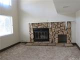 3816 Park View Trail - Photo 13