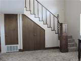 3816 Park View Trail - Photo 15
