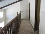 3816 Park View Trail - Photo 16