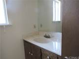 3816 Park View Trail - Photo 21